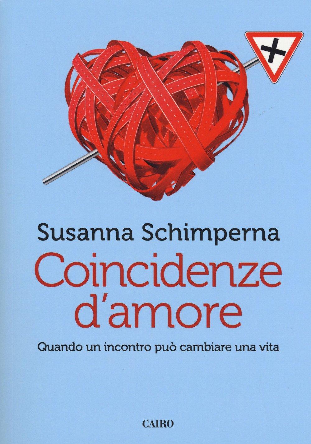 Susanna Schimperna