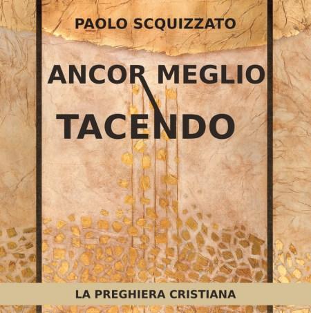 Paolo Scquizzato