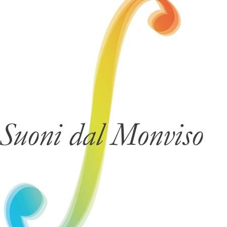 Suoni dal Monviso