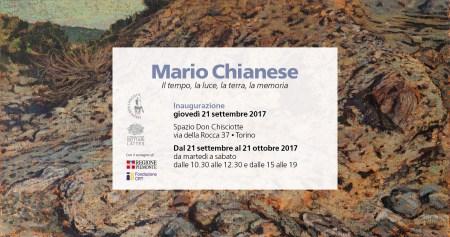 Mario Chianese