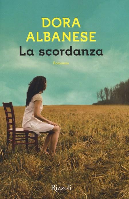 Dora Albanese.