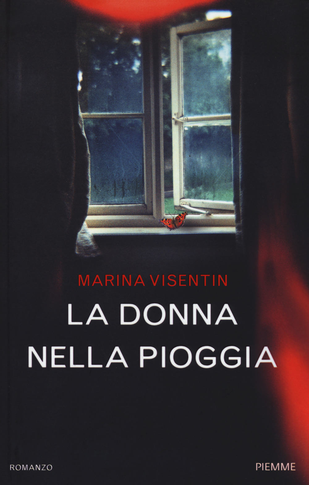 Marina Visentin