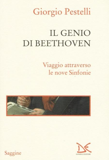 Giorgio Pestelli