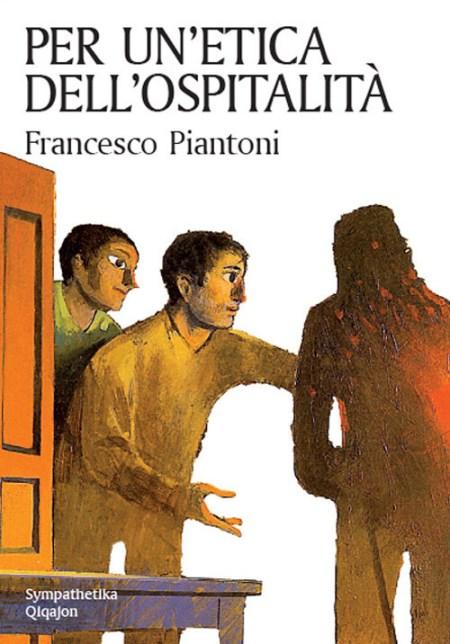 Francesco Piantoni