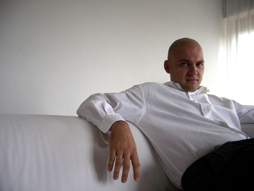 Guido Guerzoni