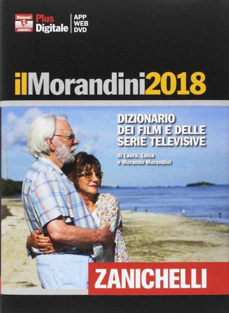 Luisa Morandini