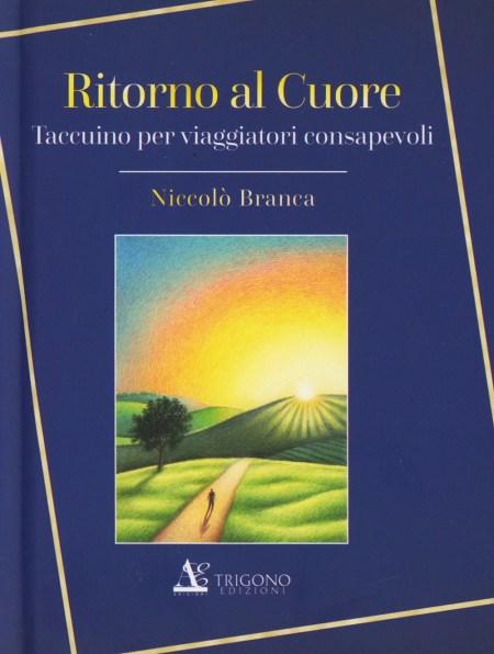 Niccolò Branca