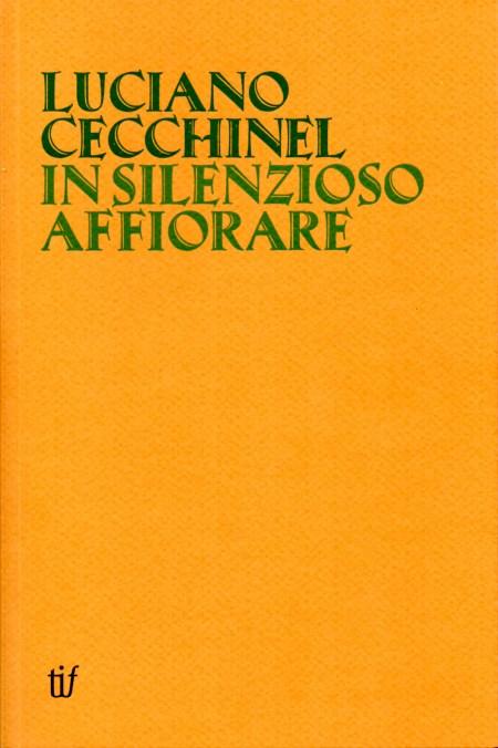 Luciano Cecchinel