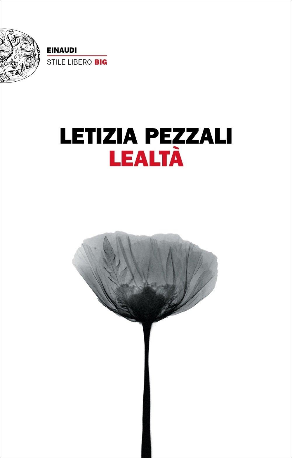 Letizia Pezzali