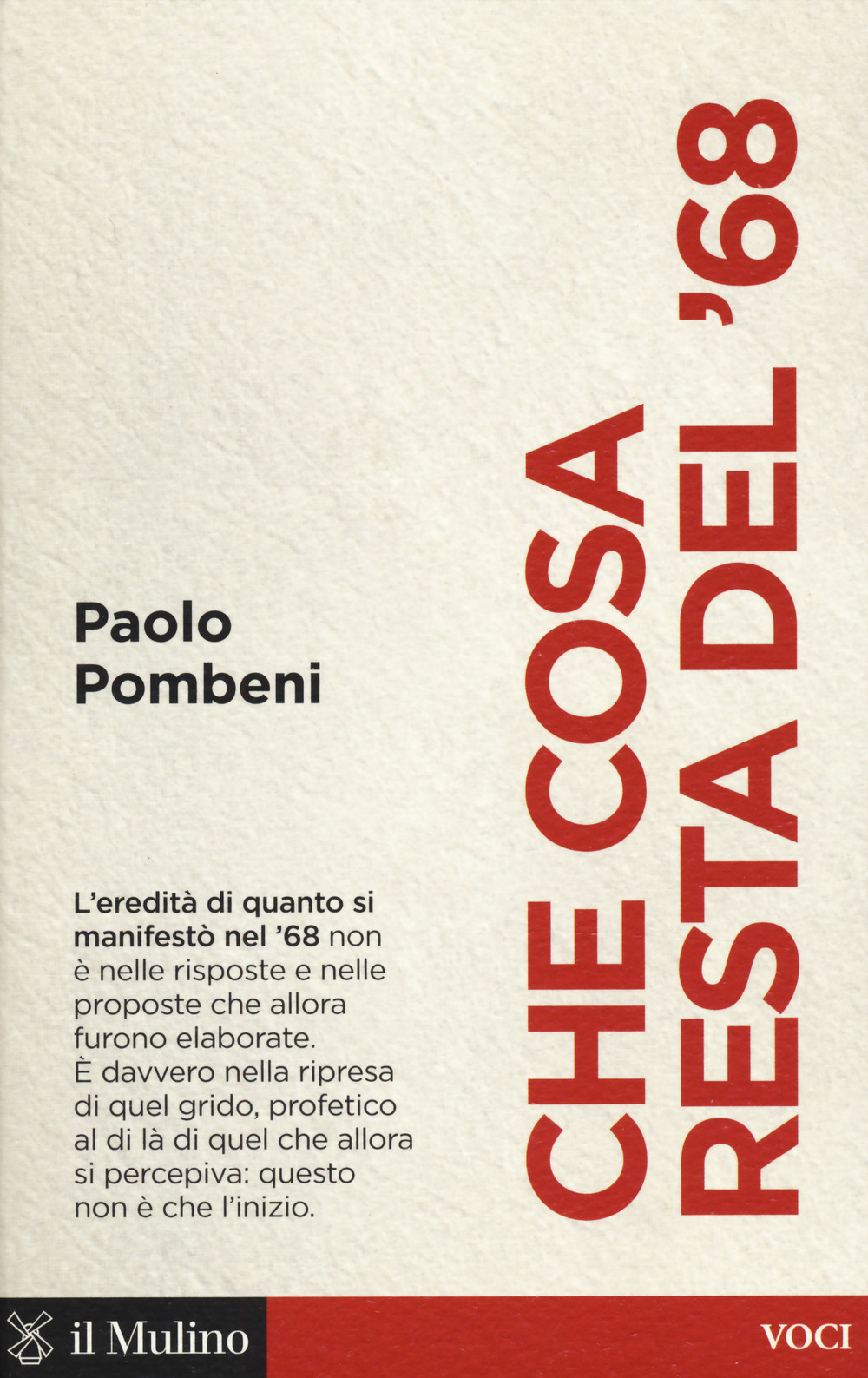 Paolo Pombeni