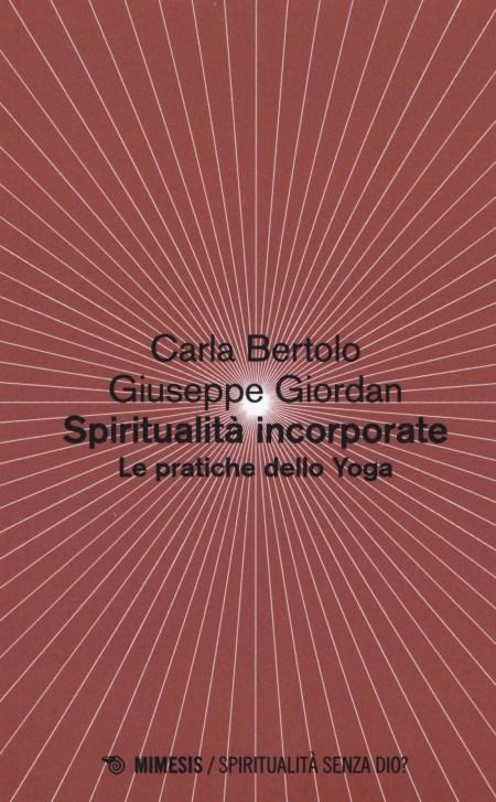 Carla Bertolo