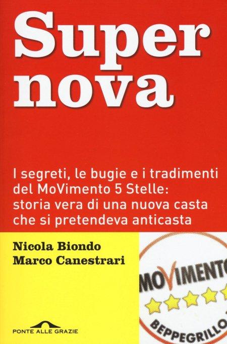 Nicola Biondo