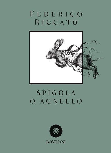 Federico Riccato