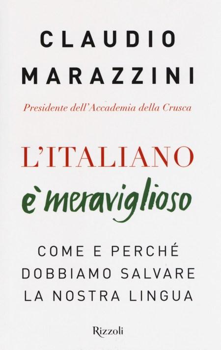 Claudio Marazzini