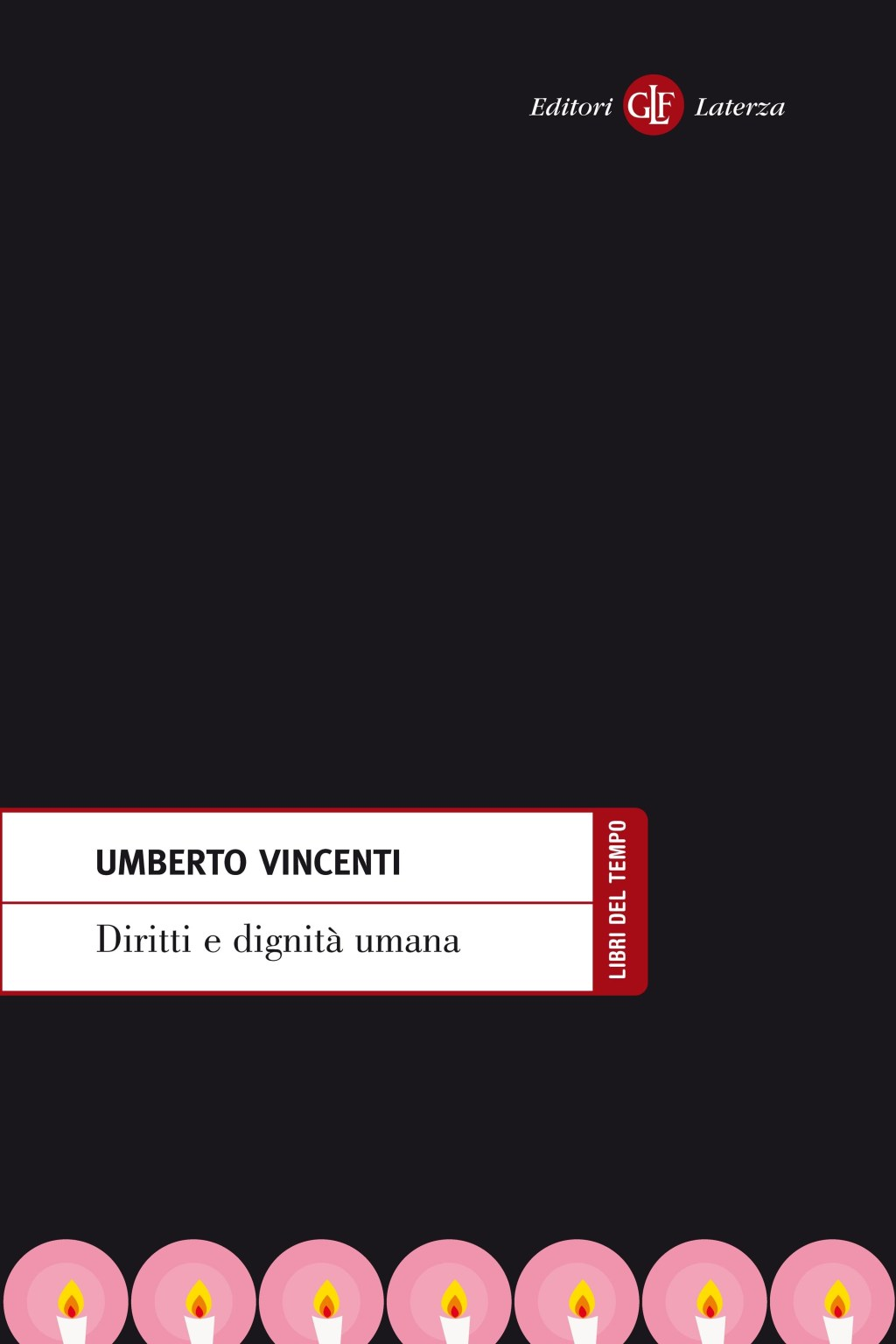 Umberto Vincenti