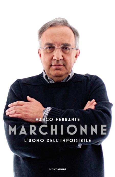 Marco Ferrante