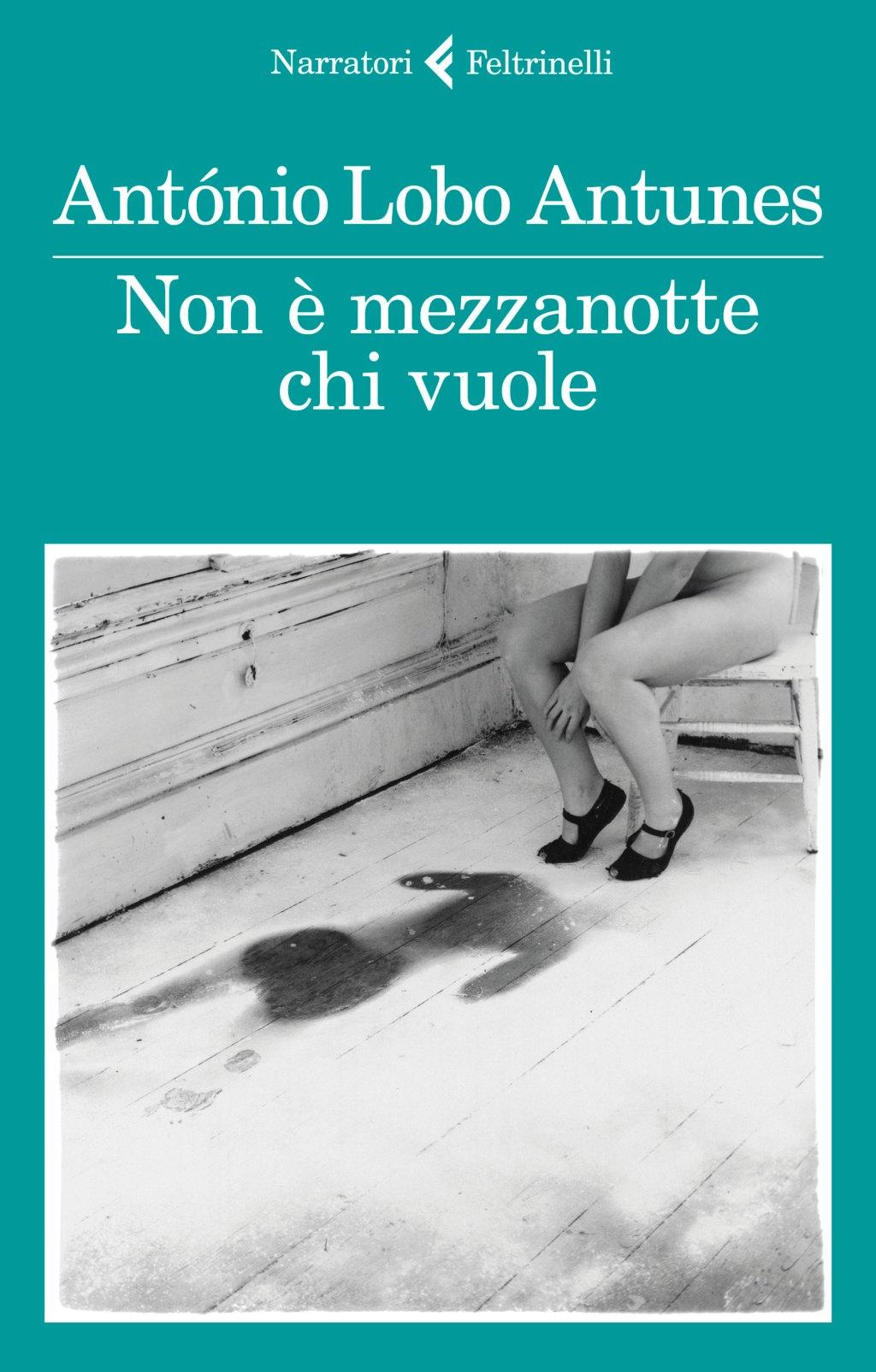 Vittoria Martinetto