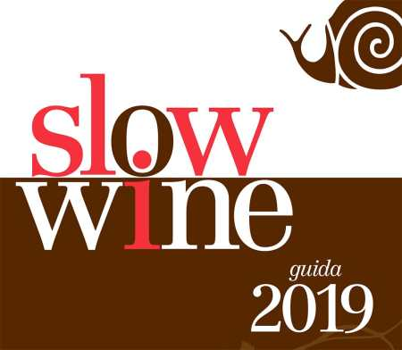 "Giancarlo Gariglio ""Slow Wine 2019"""