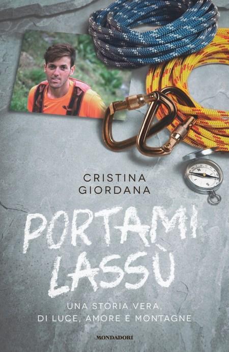 Cristina Giordana
