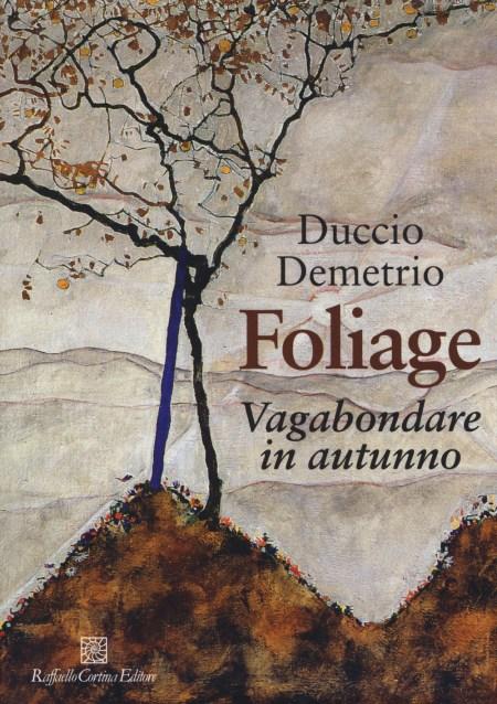 Duccio Demetrio