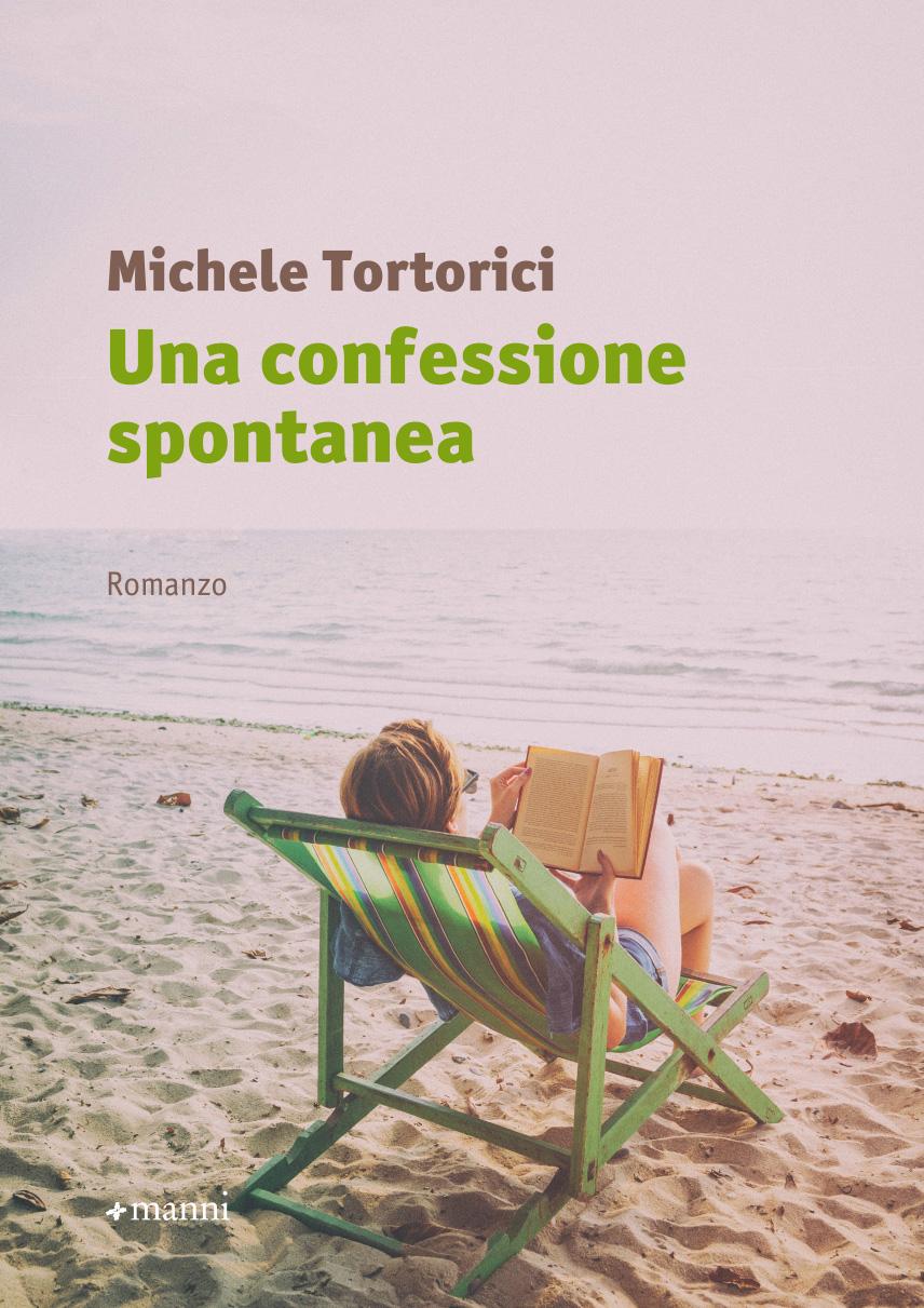Michele Tortorici