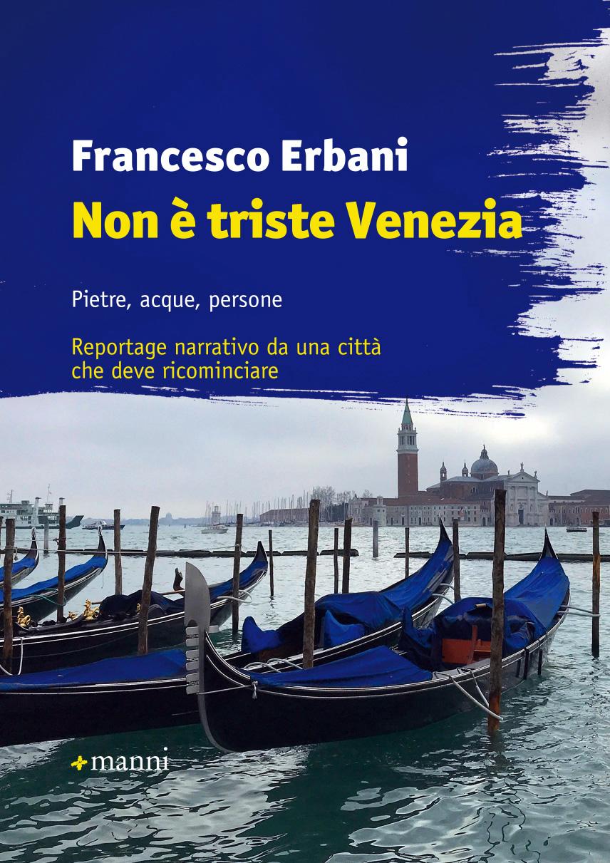 Francesco Erbani