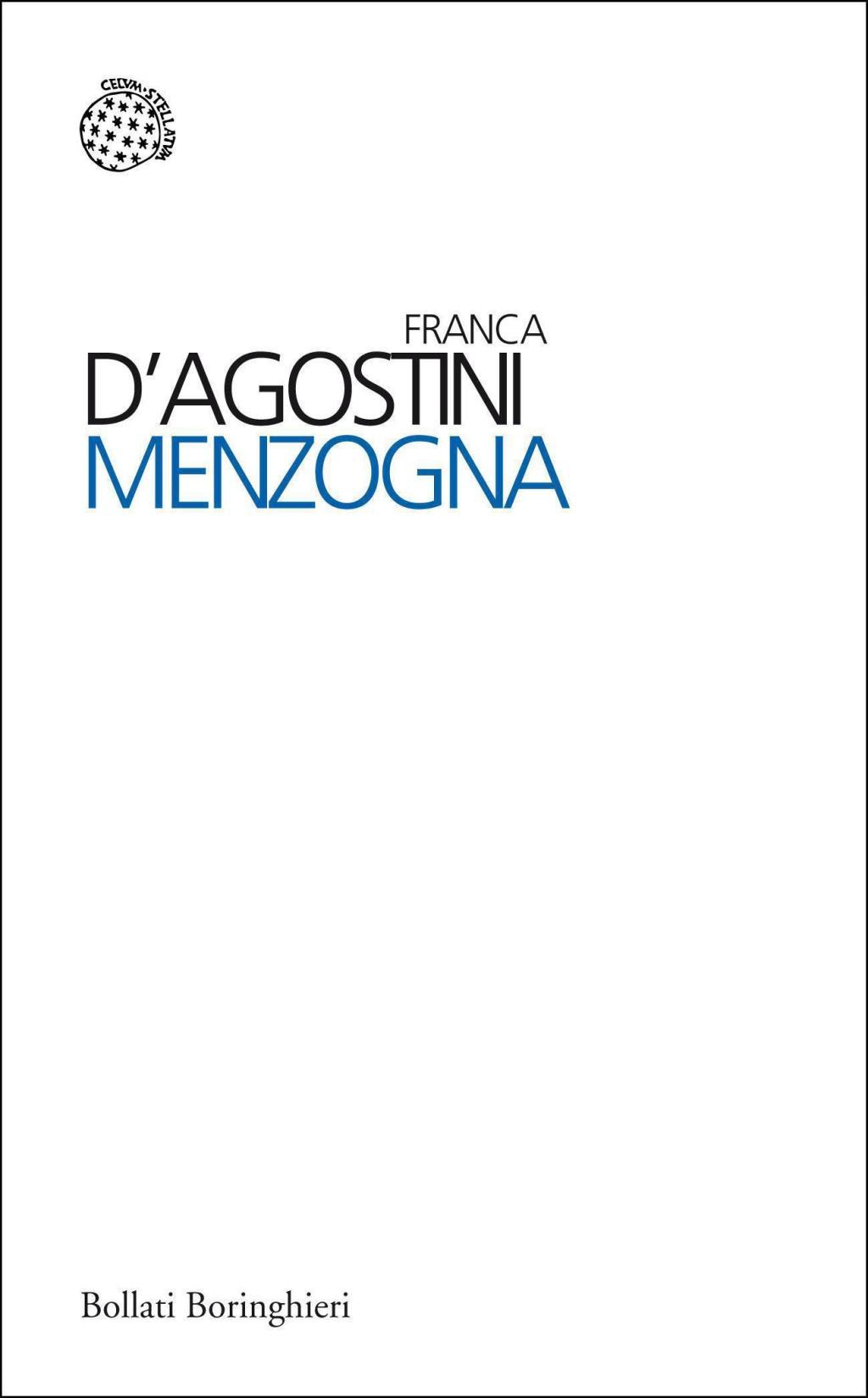 Franca D'Agostini