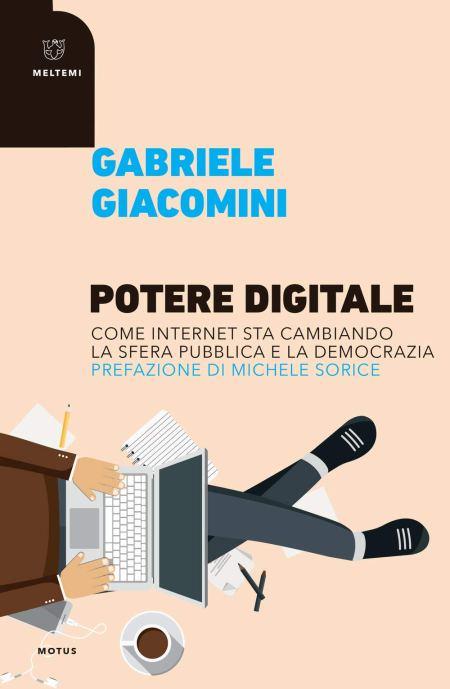 Gabriele Giacomini