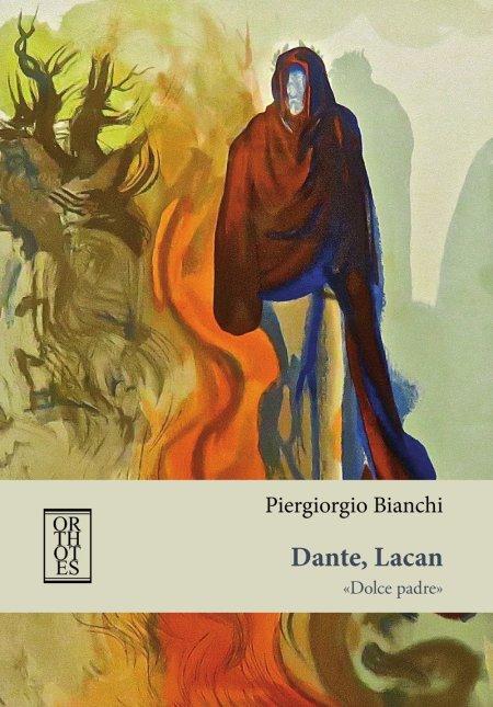 Piergiorgio Bianchi