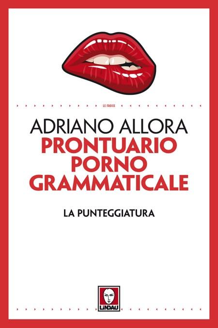 Adriano Allora