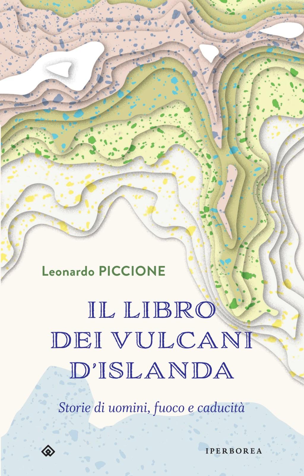 Leonardo Piccione