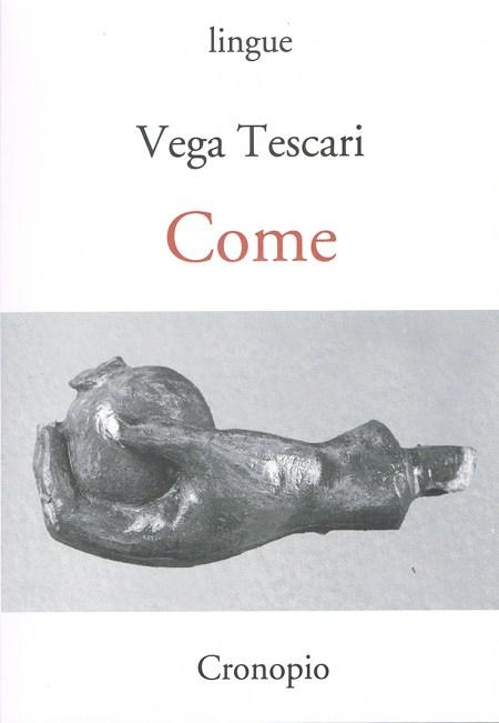 Vega Tescari