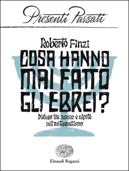 Roberto Finzi