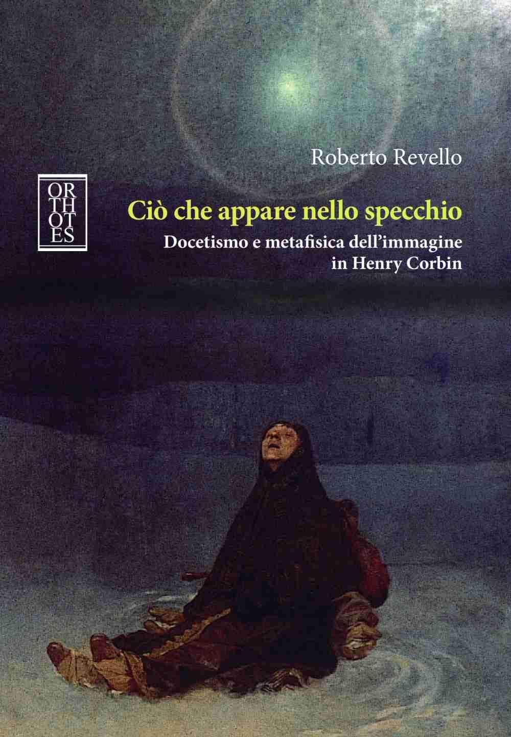 Roberto Revello