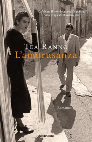 Tea Ranno