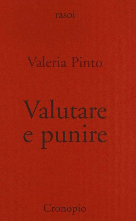 Valeria Pinto