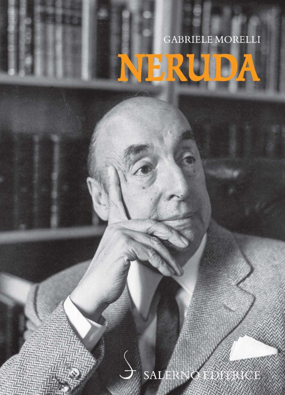 Gabriele Morelli