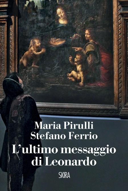 Stefano Ferrio