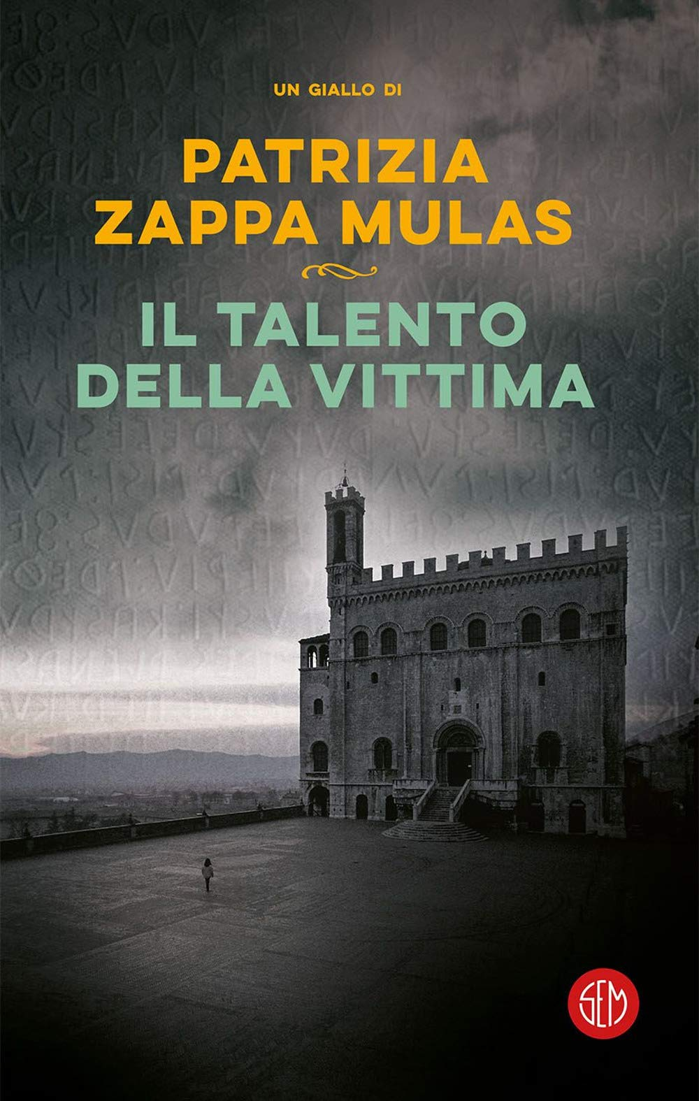 Patrizia Zappa Mulas