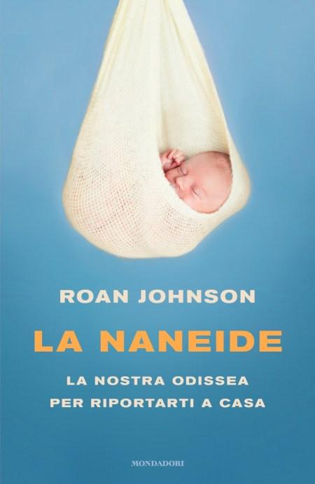 Roan Johnson