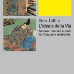 Aldo Tollini