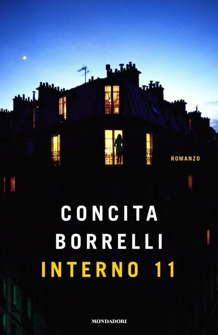 Concita Borrelli