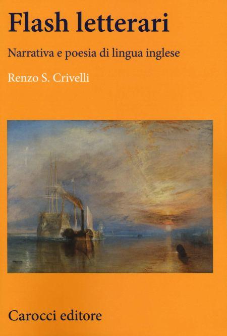Renzo S. Crivelli
