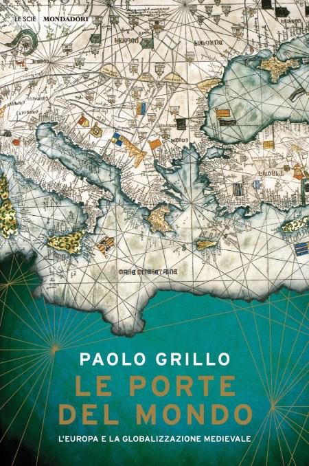Paolo Grillo