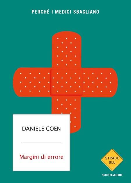 Daniele Coen