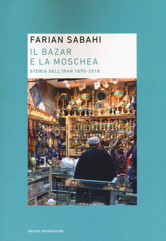 Farian Sabahi
