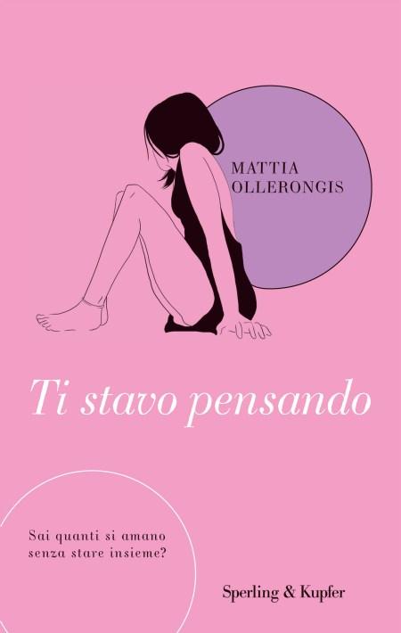 Mattia Ollerongis