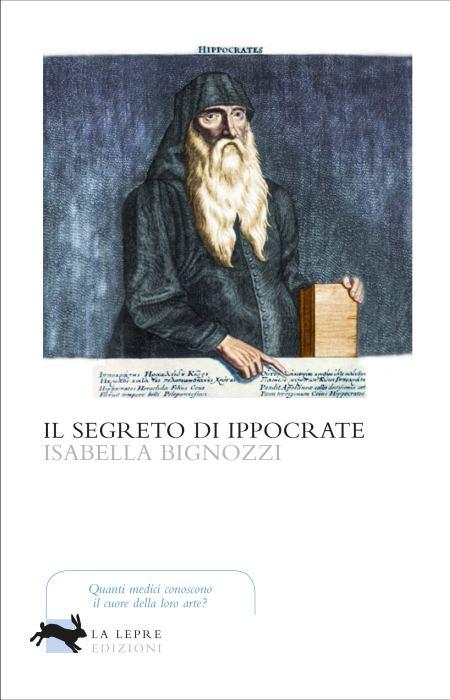 Isabella Bignozzi