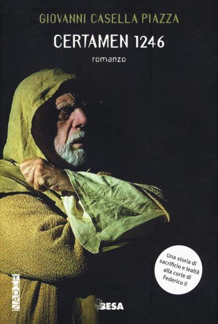 Giovanni Casella Piazza