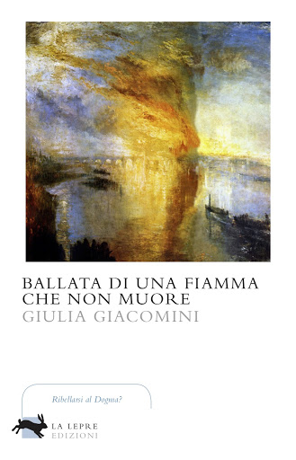 Giulia Giacomini